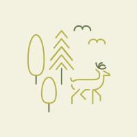 ILX_competences-icon-grand_biodiversite