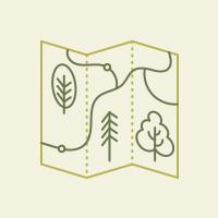 ILX_competences-icon-grand_planif-forestiere