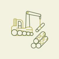 ILX_competences-icon-grand_projets-techniques