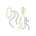 ILX_competences-icon_conseil
