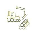 ILX_competences-icon_projets-techniques