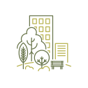 ILX_competences-icon_ing-forest-urbaine